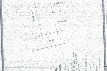 Medium eb bi2449