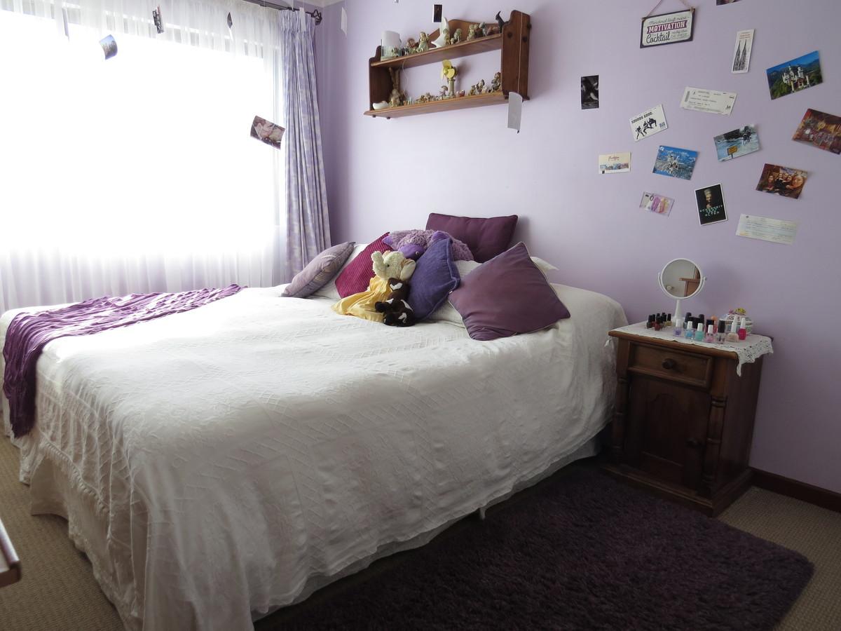 10 de 13: Dormitorio 2 segundo piso