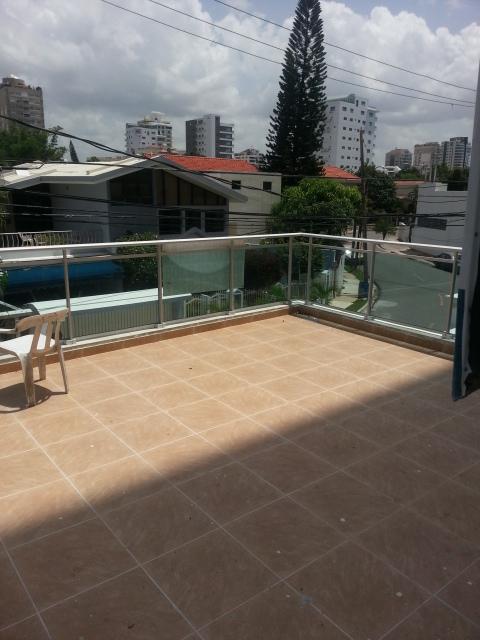 2da Con Terraza En Venta 3 Dormitorios Los Cacicazgos