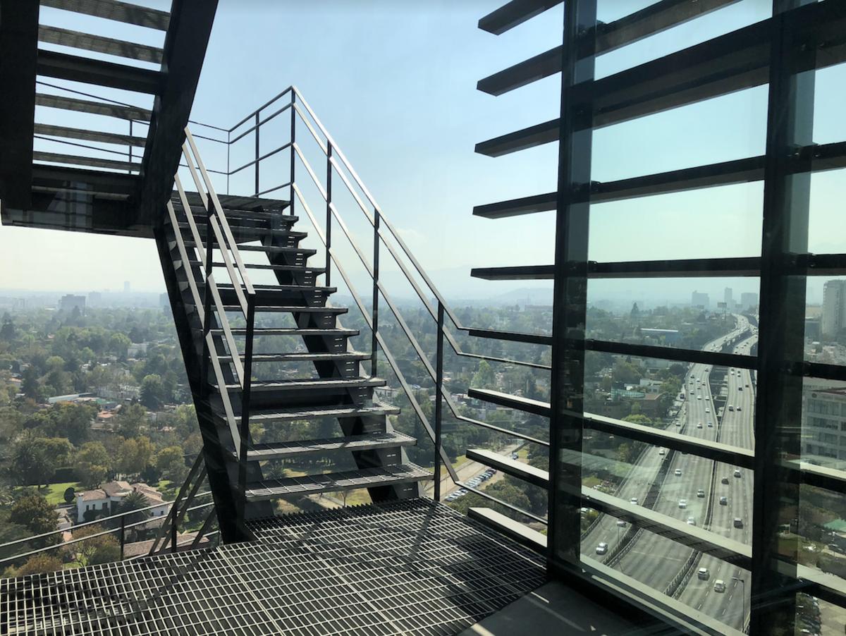 11 de 21: vistas panorámicas de la ciudad