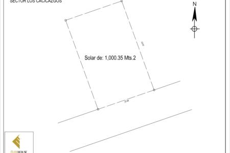 Medium eb bi8280