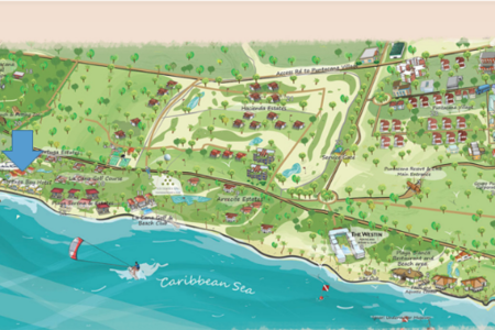 Medium eb bj1385