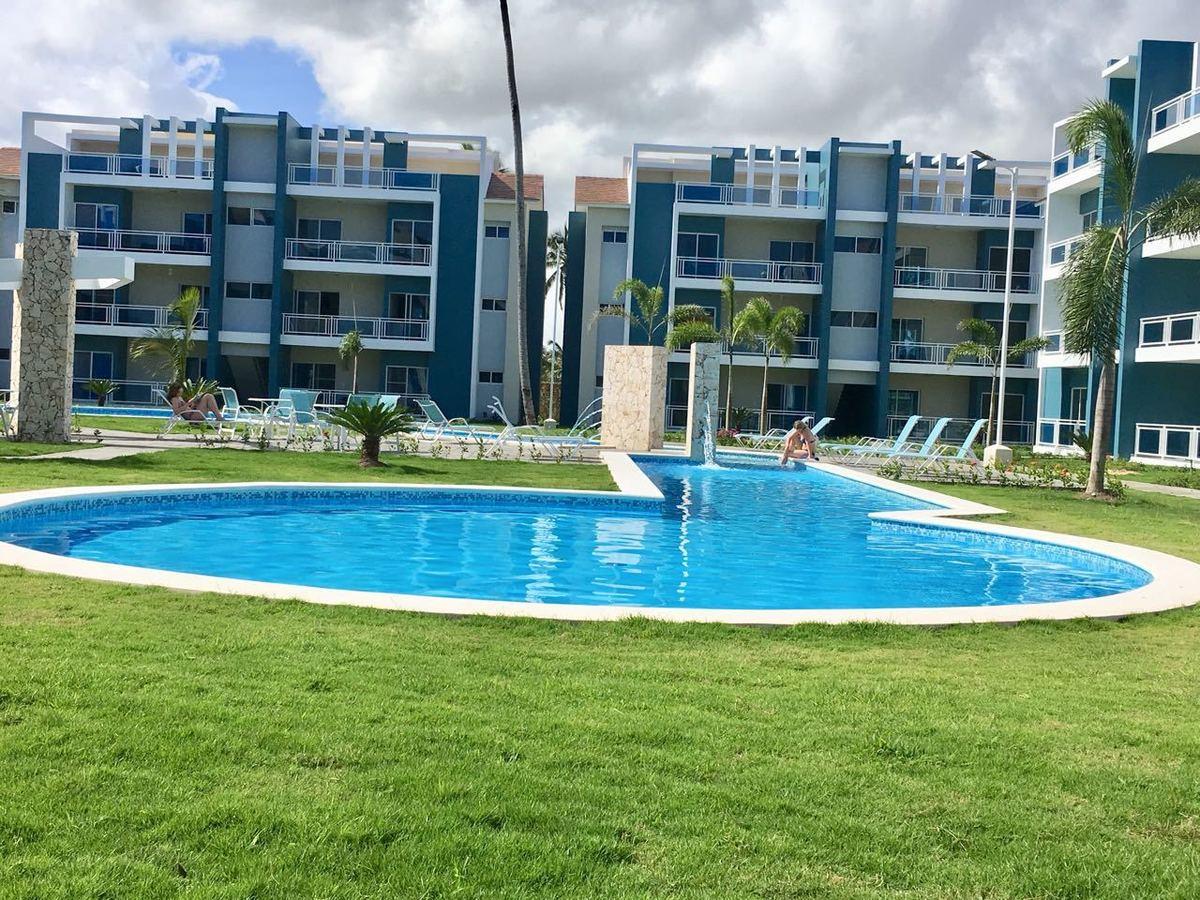 27 de 29: Piscina, pool