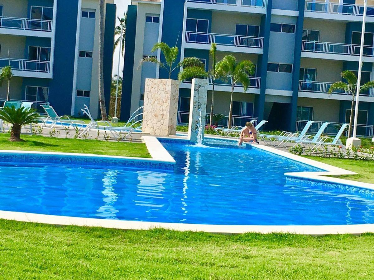 26 de 29: Piscina, pool