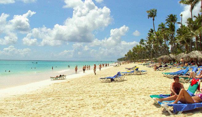 29 de 29: Playa el Cortecito