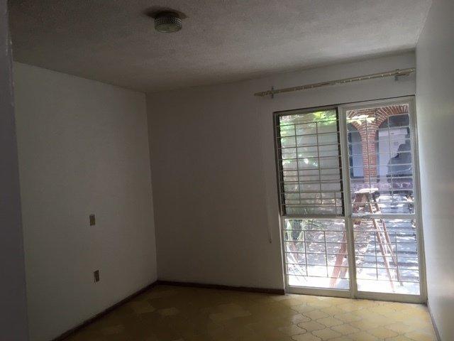 Casa en venta en ciudad guzm n col centro - Cocinas guzman ...