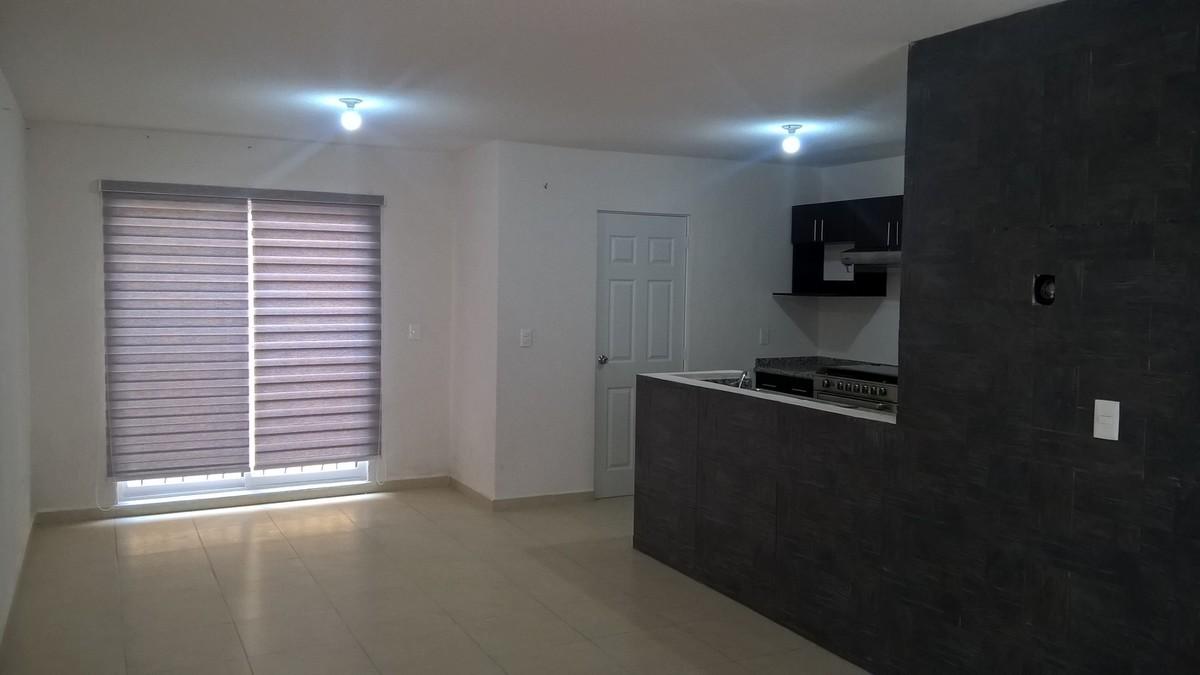 En Venta Magnifica Casa Equipada Con Acabados De Lujo En Real  # Muebles Luz Tecamac