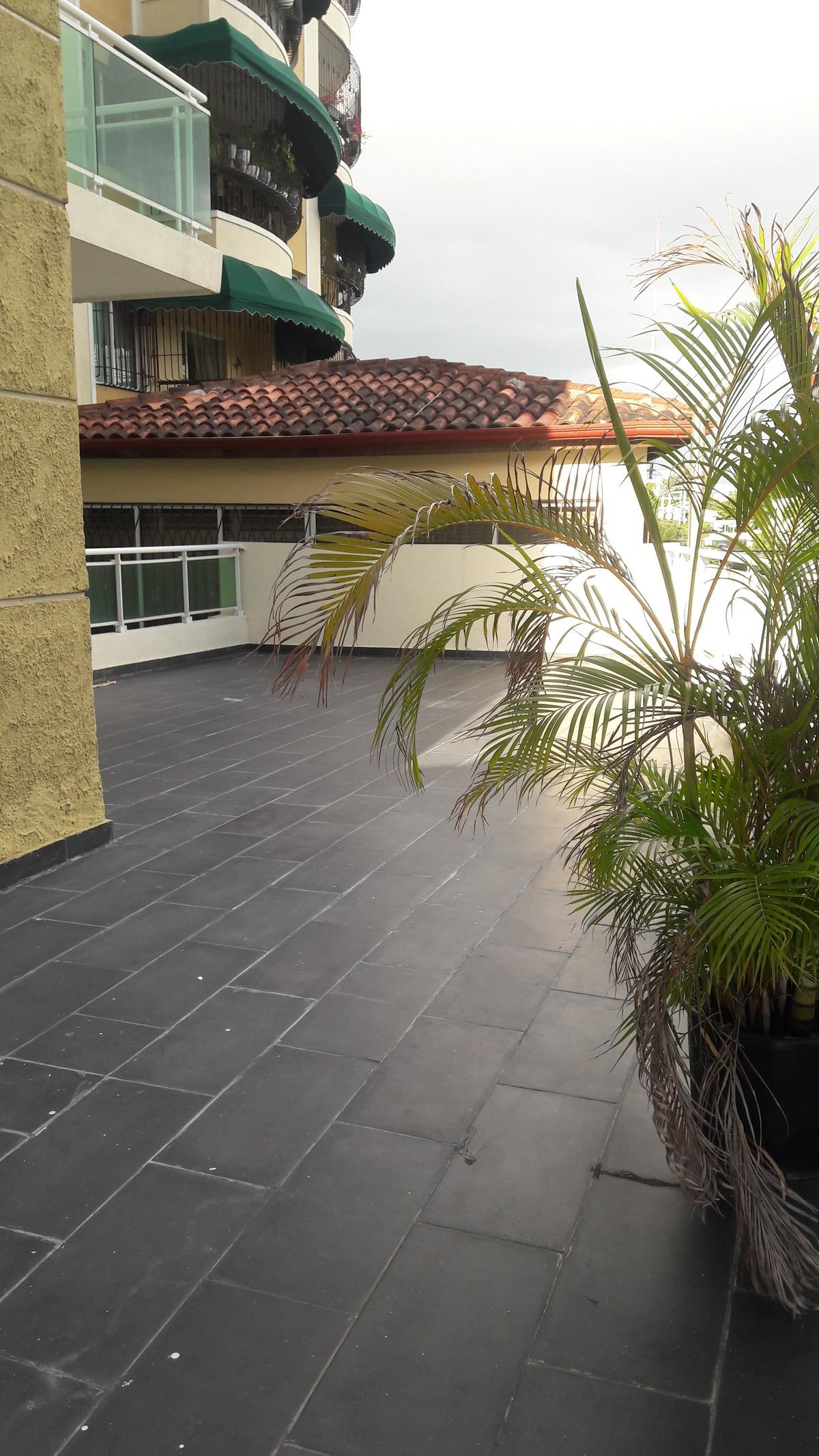 6 de 6: terraza