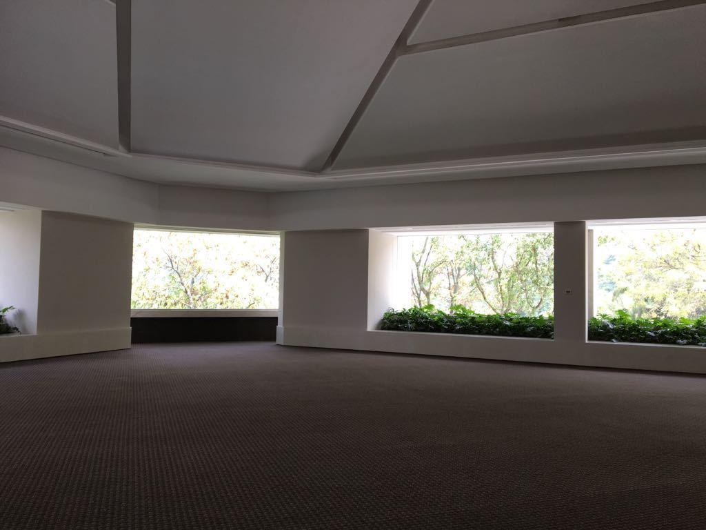 42 de 48: Salón de Eventos Casa Club
