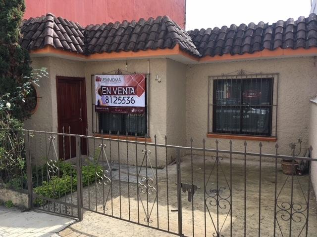 Bonita Casa En Indeco Animas Xalapa 1 Nivel