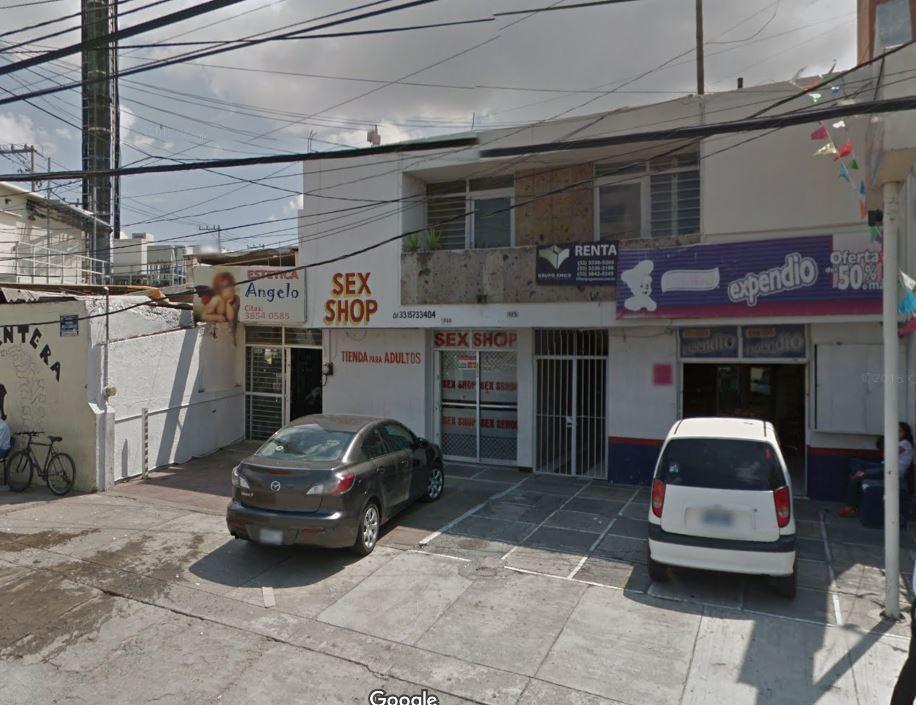 Terreno en Renta en la colonia Lomas Del Country, Guadalajara - 1.jpg