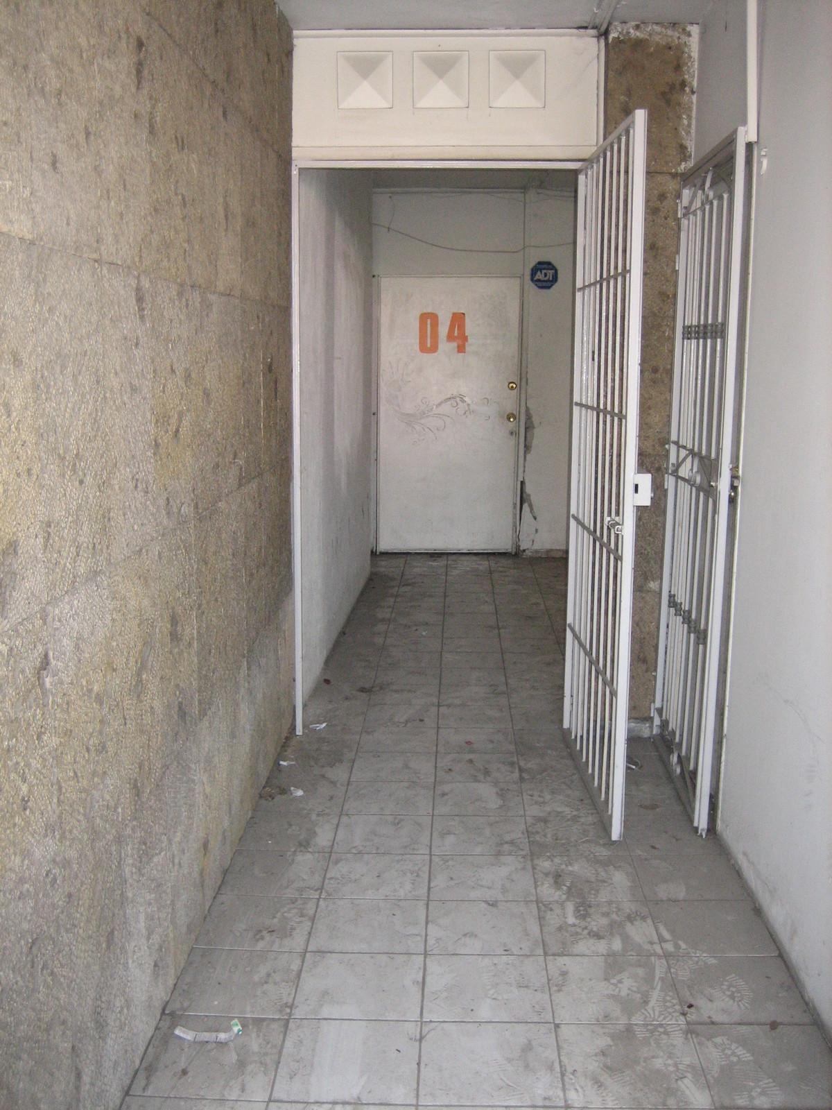 Terreno en Renta en la colonia Lomas Del Country, Guadalajara - 4.jpg