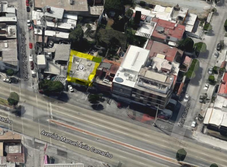 Terreno en Renta en la colonia Lomas Del Country, Guadalajara - 0.jpg