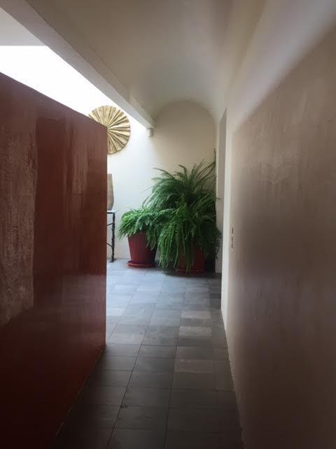 31 de 52: pasillo