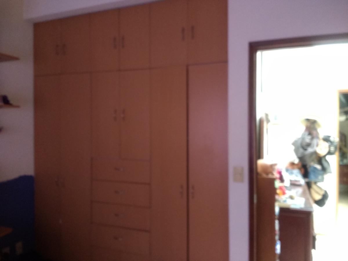 17 de 21: Habitación 3 con Closet.