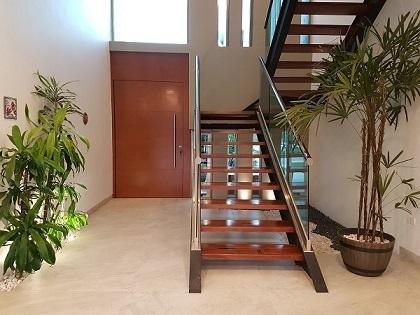10 de 16: Escaleras 2