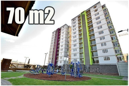 Medium eb bl5237