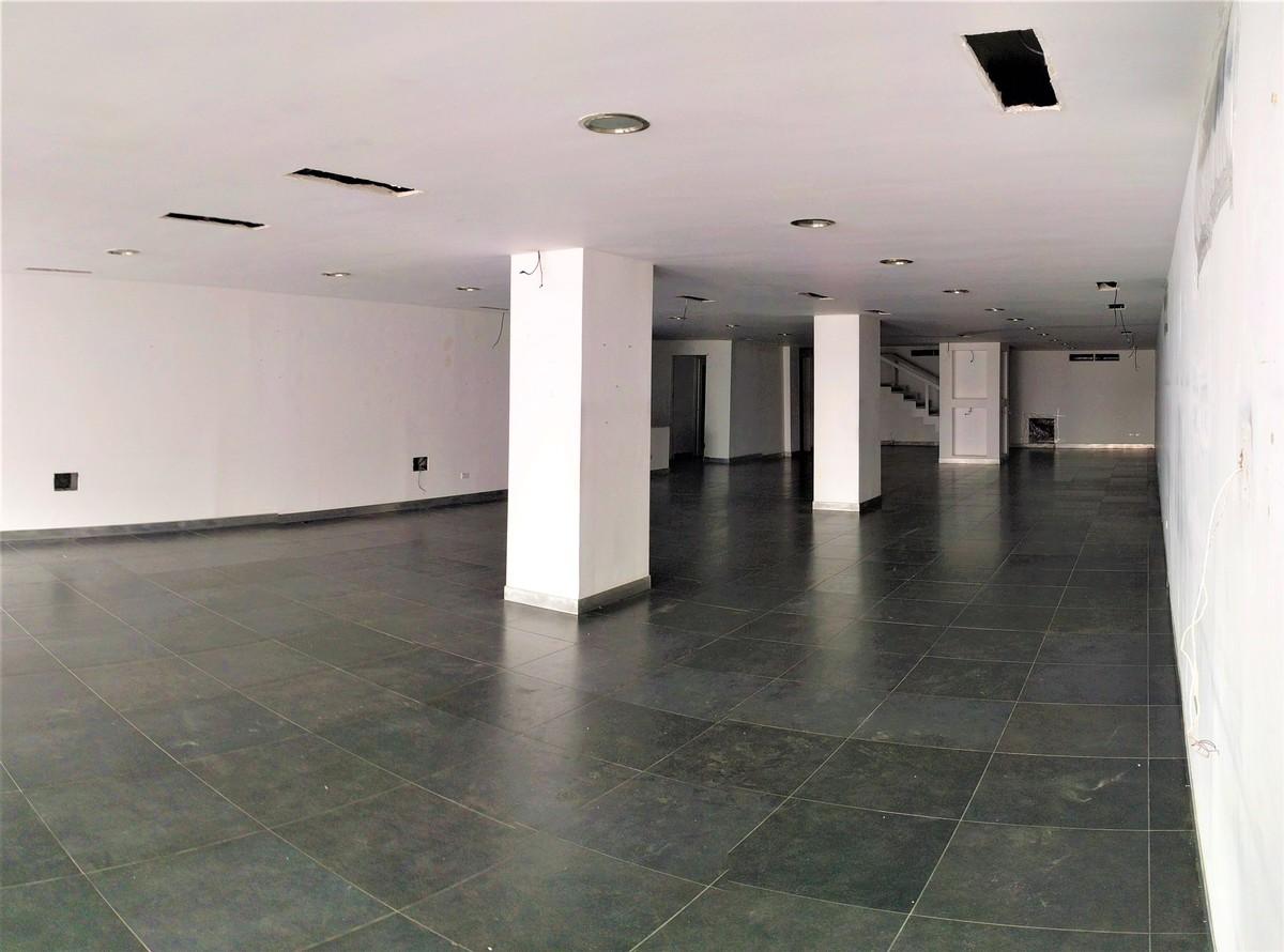 2 de 6: Primer piso