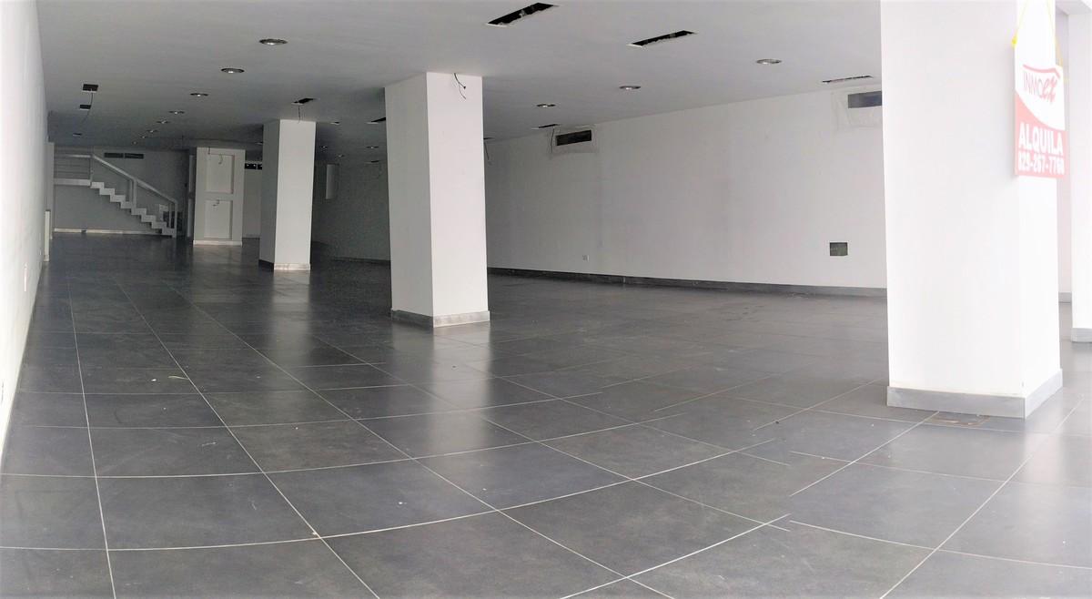 3 de 6: Primer piso