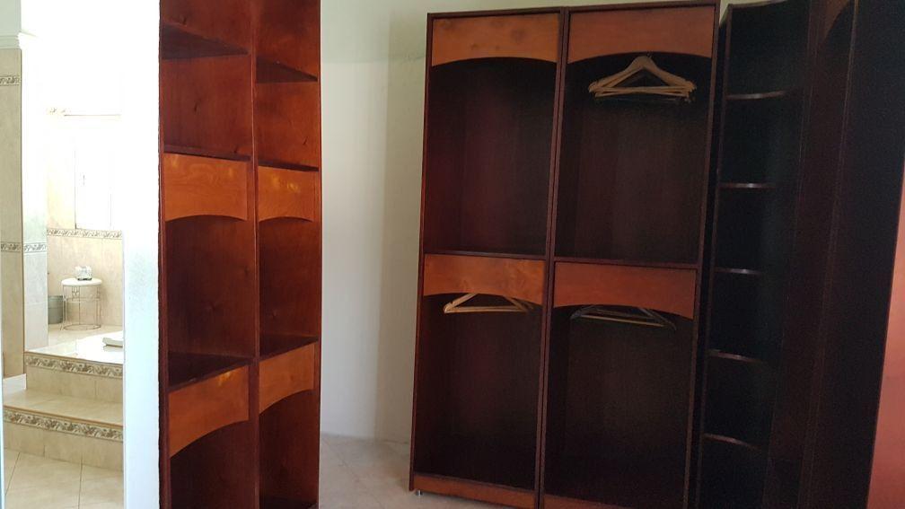 14 de 26: closets
