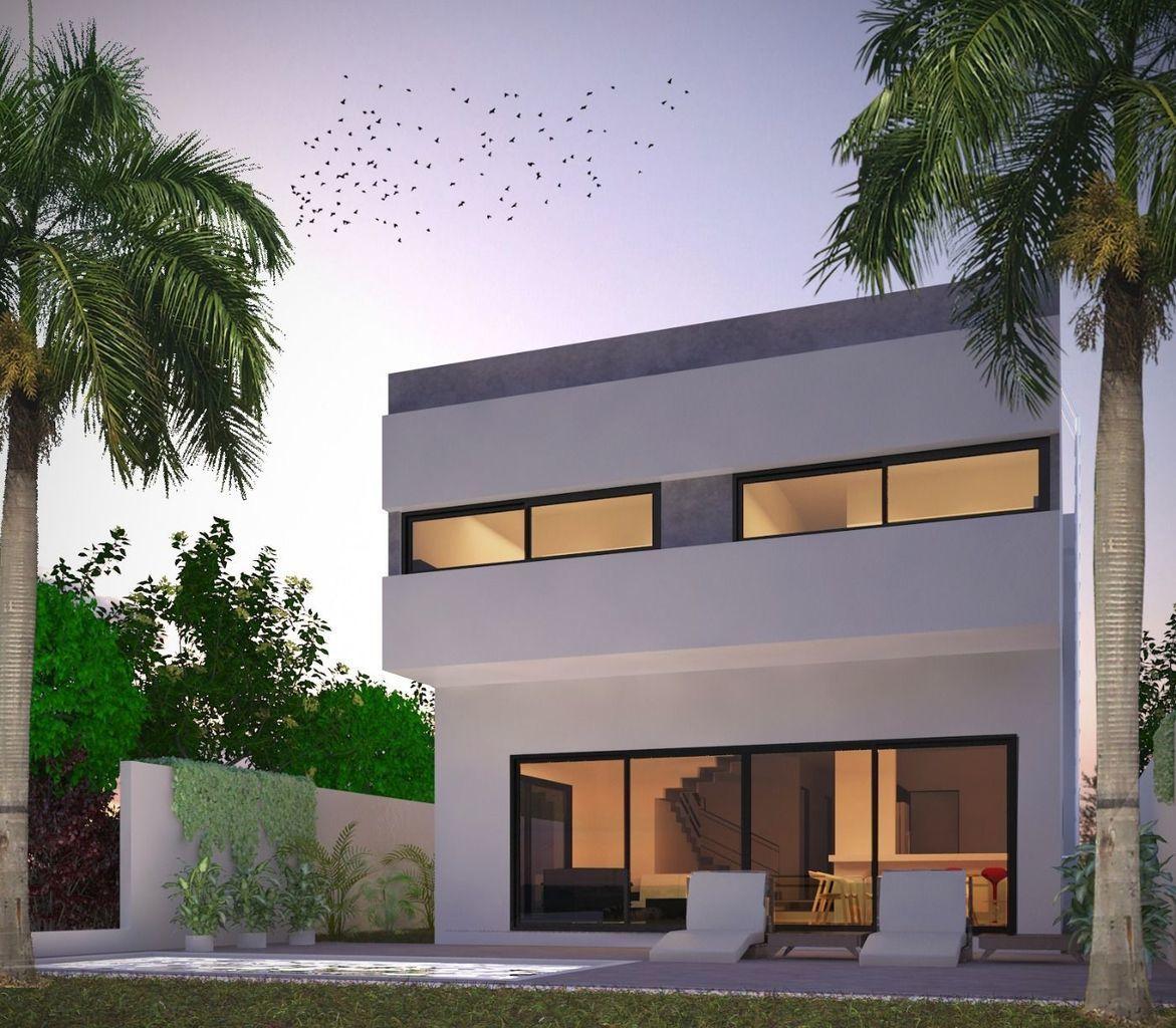 3 de 6: residencia en venta lagos del sol