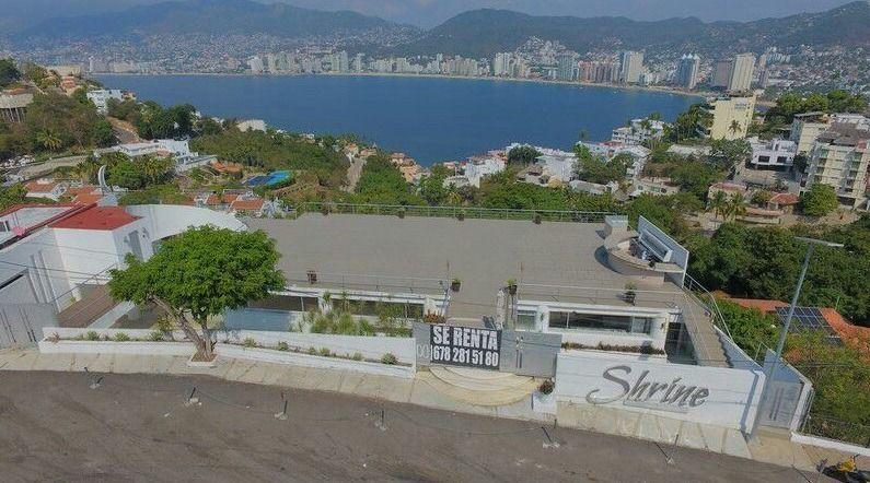 7 de 20: bahia de acapulco