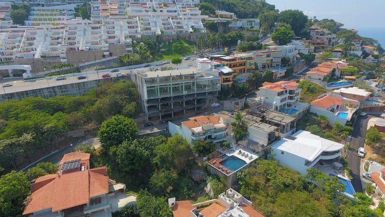 18 de 20: venta en zona dorada de acapulco