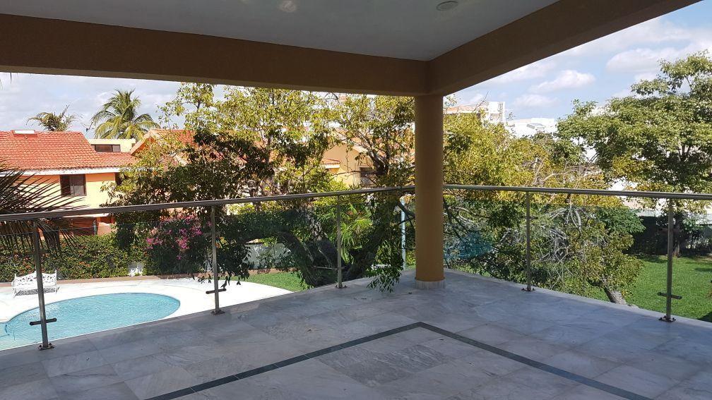 15 de 22: terraza
