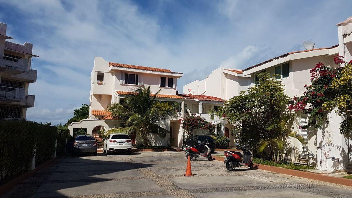 19 de 22: desarrollo en la zona hotelera