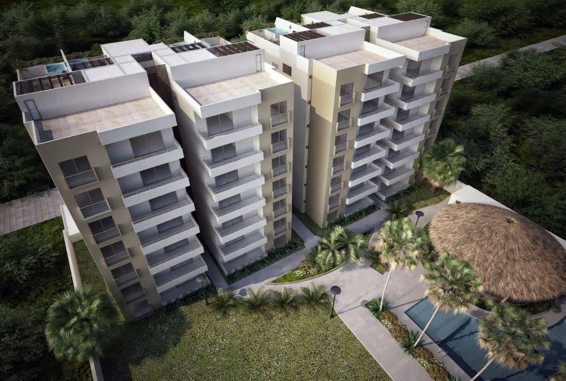 11 de 14: departamentos y penthouses en venta