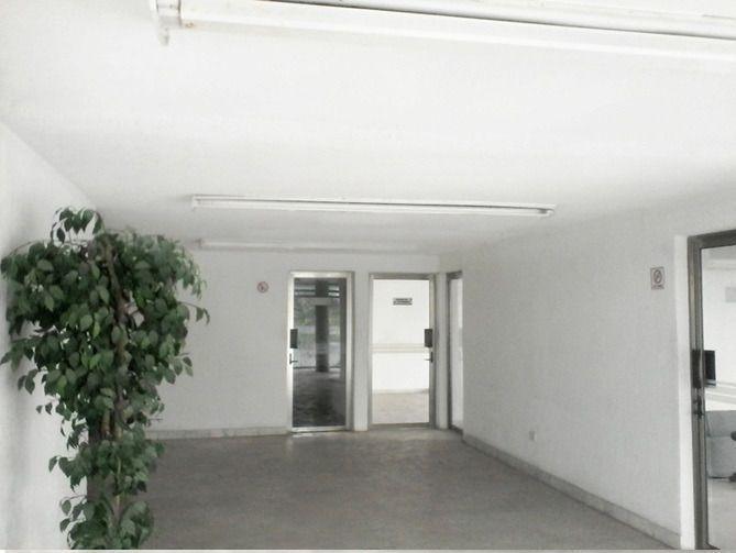 8 de 8: terreno comercial en venta con oficinas