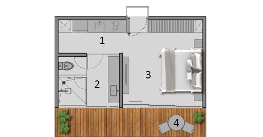 2 de 18: estructura