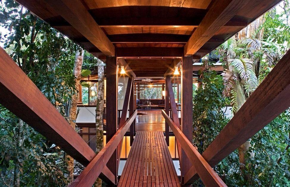 14 de 20: casas ecologicas en venta
