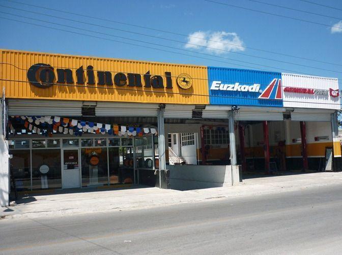 1 de 6: terreno en venta cancun centro