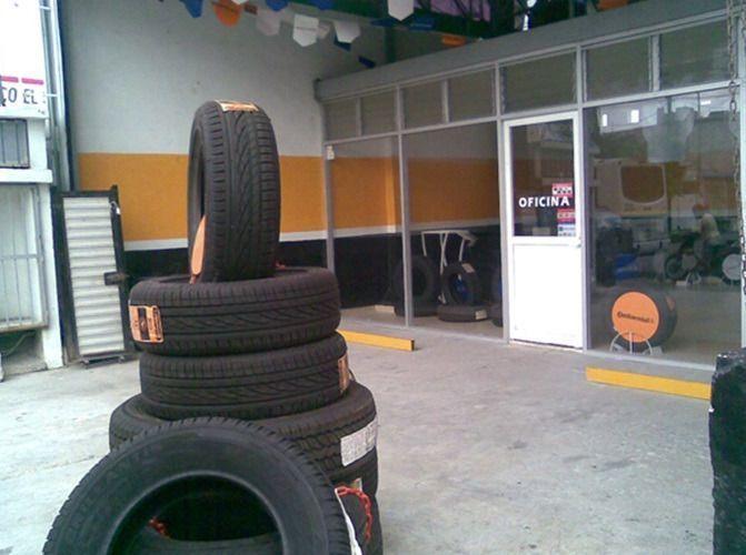 5 de 6: terreno para taller venta cancun