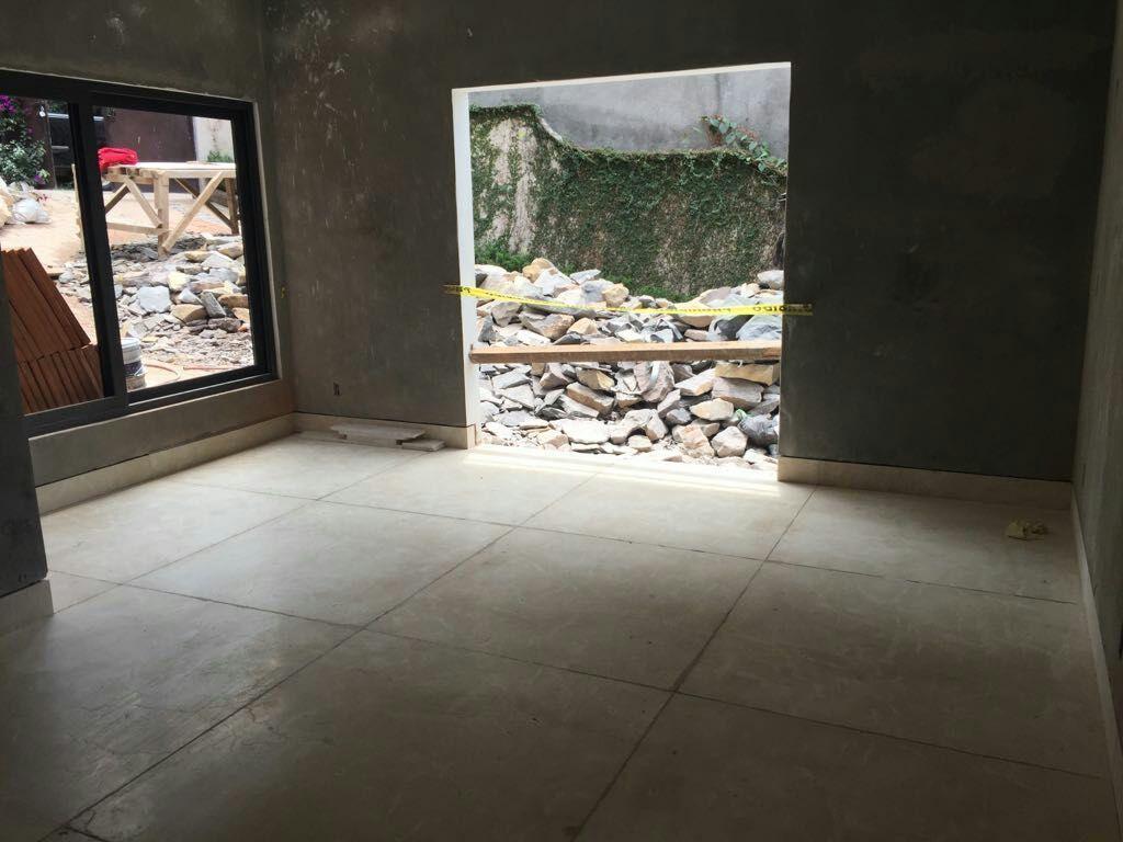 21 de 26: venta residencia en el estado de mexico