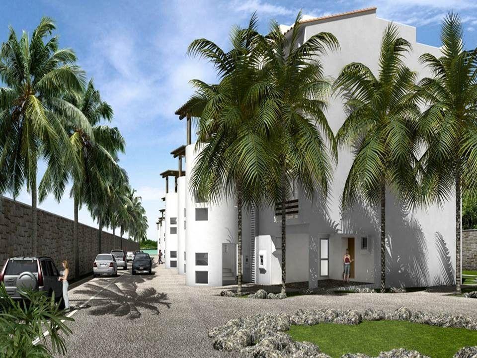 4 de 27: Desarrollo Lagos del Sol