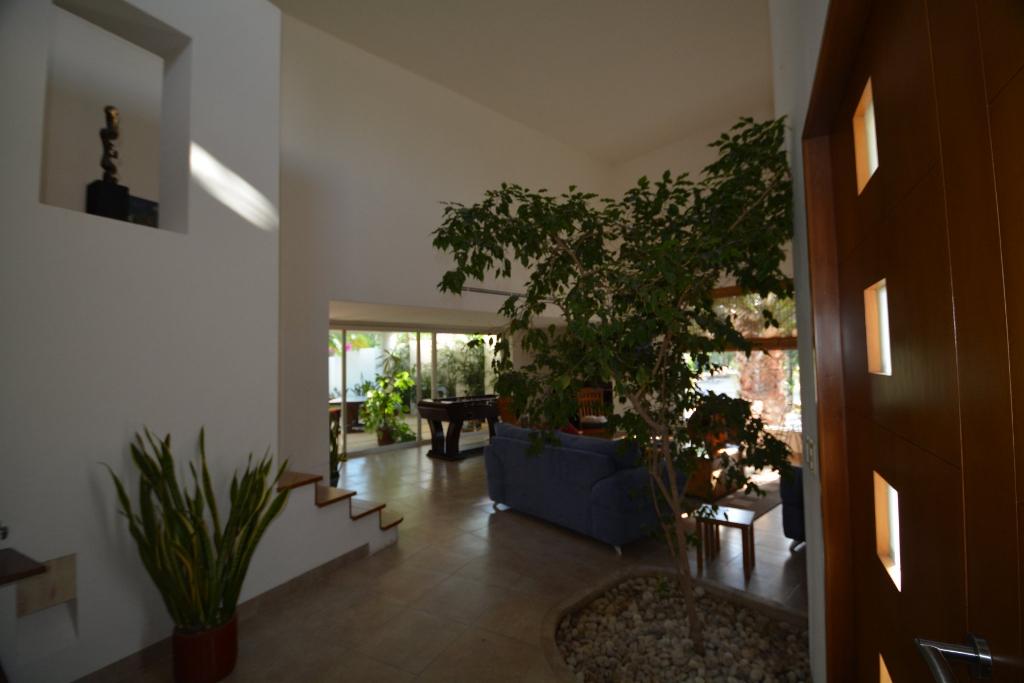 7 de 25: casa en residencial lagos del sol