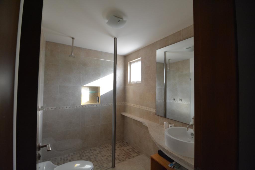 14 de 25: baño