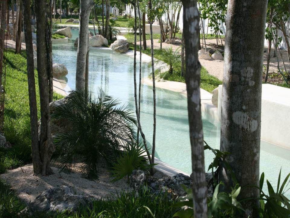24 de 25: residencial lagos del sol