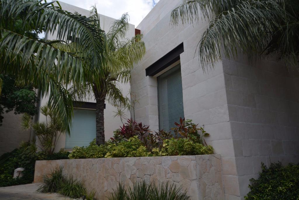 1 de 14: Residencia de Lujo en Venta Puerto Cancun