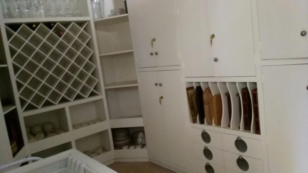7 de 23: closets