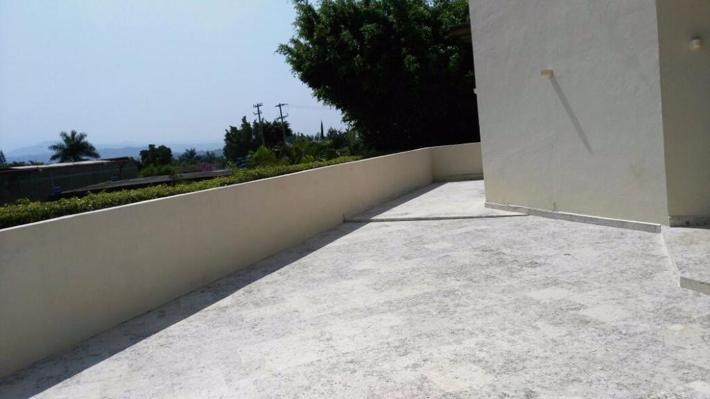 10 de 23: terraza
