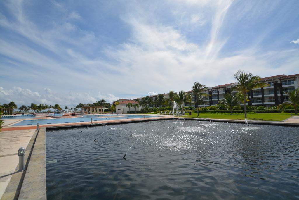 1 de 26: Residencial Marezul Playa del Carmen
