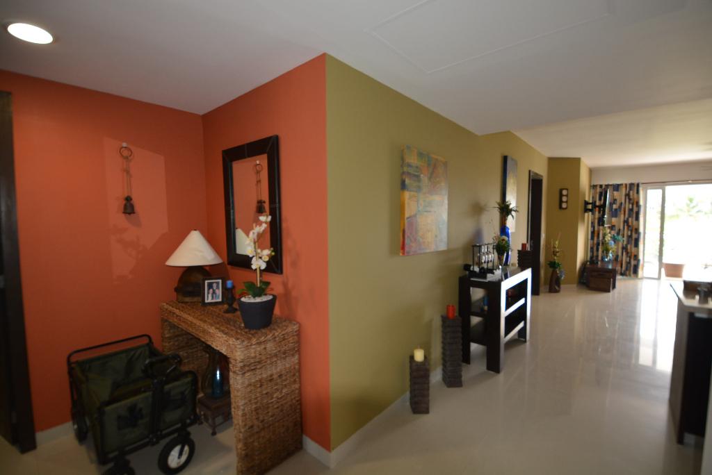 10 de 26: amplio departamento en residencial mareazul