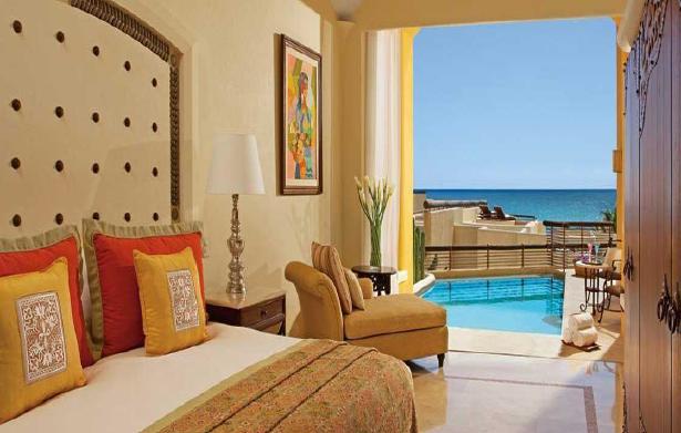 1 de 15: Hotel en Venta en Los Cabos California
