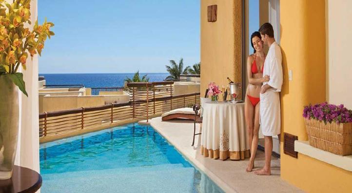 4 de 15: venta hotel en los cabos california