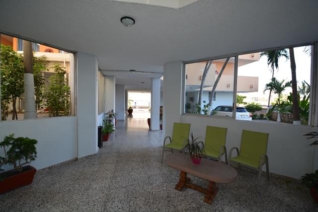 5 de 18: venta hotel en acapulco