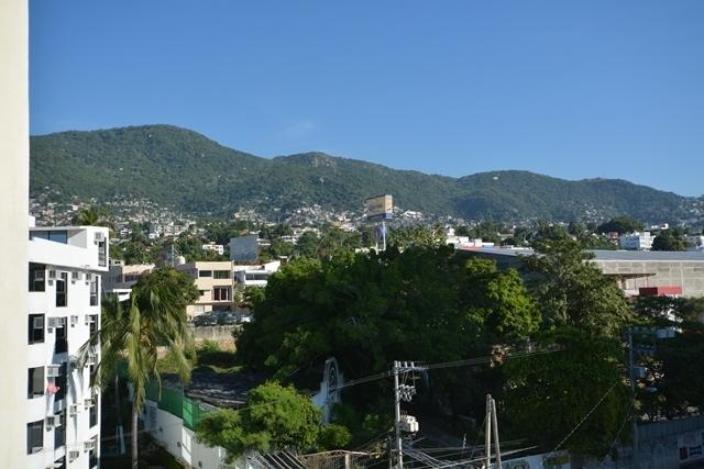 17 de 18: hotel en venta acapulco guerrero