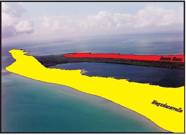 10 de 15: terreno hotelera isla blanca venta